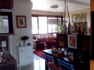 Condado de Luxor - Apto 3 Dorm, Petrópolis, Porto Alegre (FE4642) - Foto 11