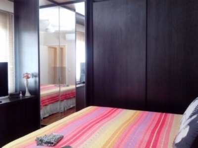 Condado de Luxor - Apto 3 Dorm, Petrópolis, Porto Alegre (FE4642) - Foto 17