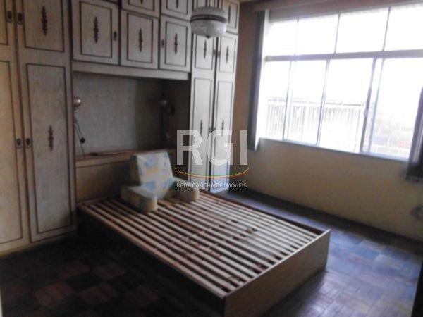 Casa 3 Dorm, Partenon, Porto Alegre (FE4656) - Foto 10