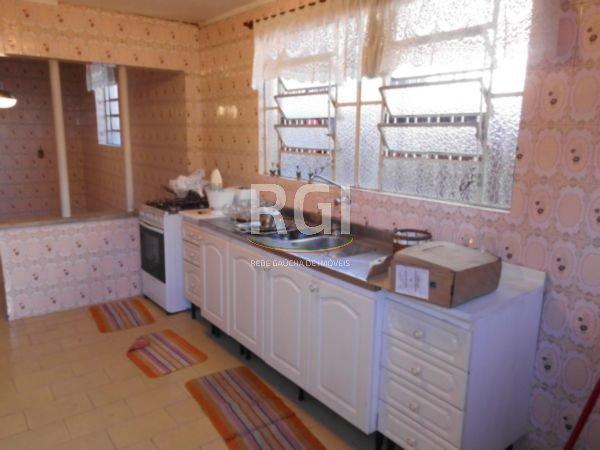 Casa 3 Dorm, Partenon, Porto Alegre (FE4656) - Foto 15