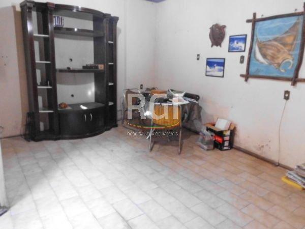 Casa 3 Dorm, Partenon, Porto Alegre (FE4656) - Foto 21