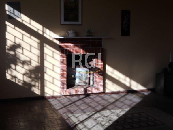 Casa 3 Dorm, Partenon, Porto Alegre (FE4656) - Foto 2