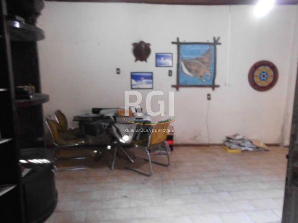 Casa 3 Dorm, Partenon, Porto Alegre (FE4656) - Foto 23