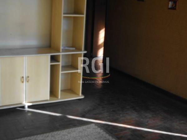 Casa 3 Dorm, Partenon, Porto Alegre (FE4656) - Foto 3
