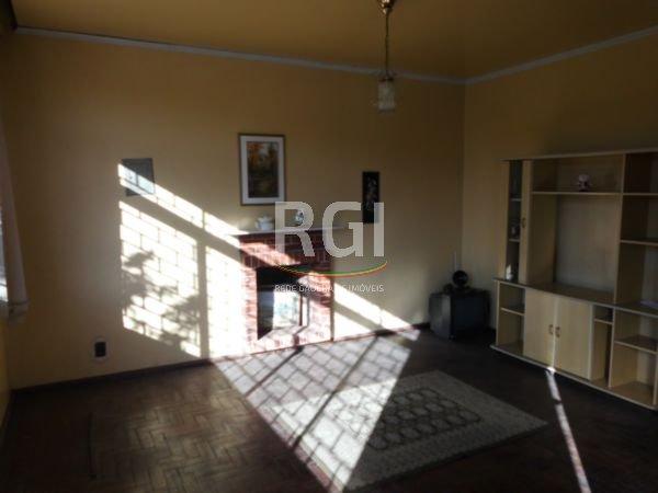 Casa 3 Dorm, Partenon, Porto Alegre (FE4656) - Foto 5
