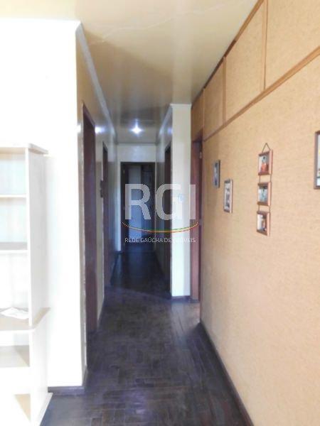 Casa 3 Dorm, Partenon, Porto Alegre (FE4656) - Foto 6