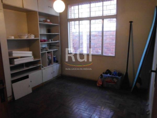 Casa 3 Dorm, Partenon, Porto Alegre (FE4656) - Foto 9