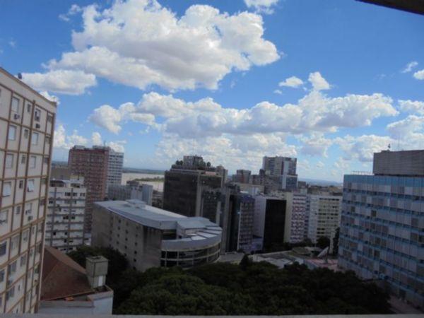 Apto 1 Dorm, Centro Histórico, Porto Alegre (FE4664) - Foto 8