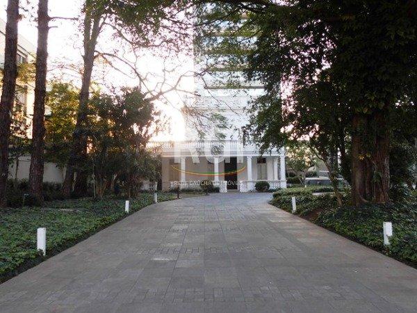 Getulio Vargas Prime Oficce - Sala, Menino Deus, Porto Alegre (FE4668) - Foto 2