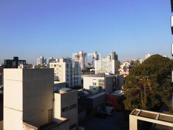 Getulio Vargas Prime Oficce - Sala, Menino Deus, Porto Alegre (FE4668) - Foto 12