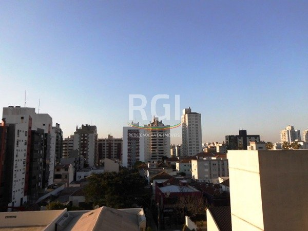 Getulio Vargas Prime Oficce - Sala, Menino Deus, Porto Alegre (FE4668) - Foto 11