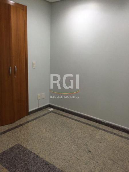 Centro Profissional Cel Bordini - Sala, Moinhos de Vento, Porto Alegre - Foto 15