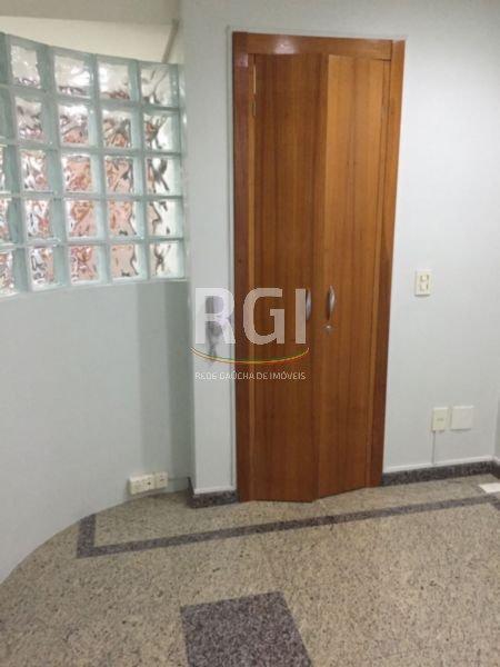 Centro Profissional Cel Bordini - Sala, Moinhos de Vento, Porto Alegre - Foto 17