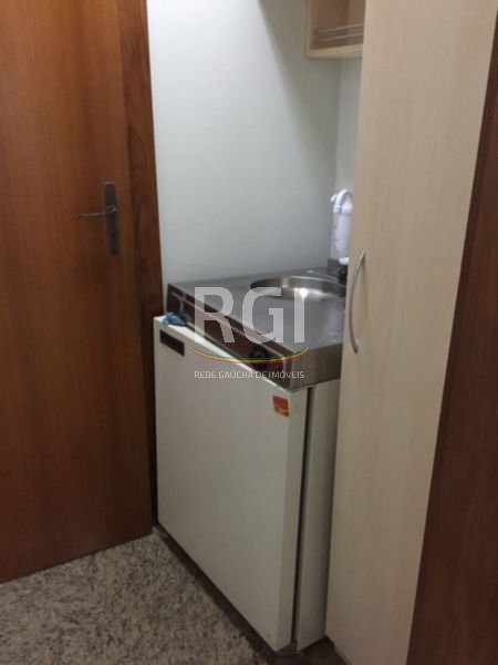 Centro Profissional Cel Bordini - Sala, Moinhos de Vento, Porto Alegre - Foto 18