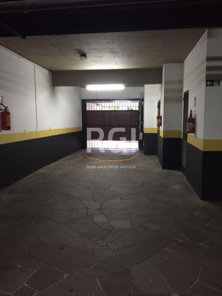 Centro Profissional Cel Bordini - Sala, Moinhos de Vento, Porto Alegre - Foto 20