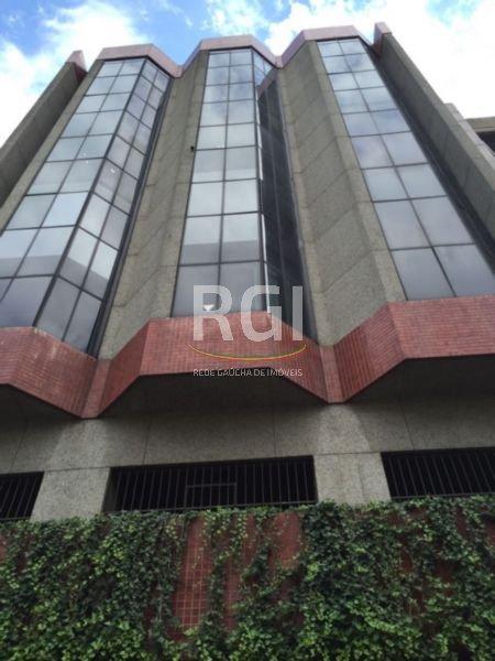 Centro Profissional Cel Bordini - Sala, Moinhos de Vento, Porto Alegre - Foto 2
