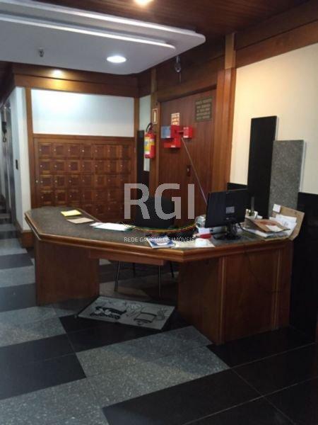 Centro Profissional Cel Bordini - Sala, Moinhos de Vento, Porto Alegre - Foto 3