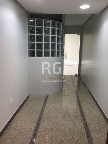 Centro Profissional Cel Bordini - Sala, Moinhos de Vento, Porto Alegre - Foto 5
