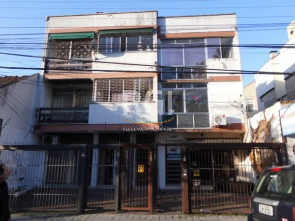Loja Cidade Baixa Porto Alegre