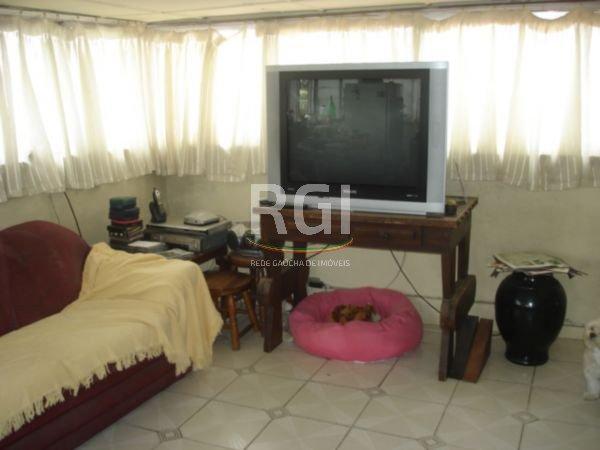 San Diego - Apto 2 Dorm, Petrópolis, Porto Alegre (FE4697) - Foto 11