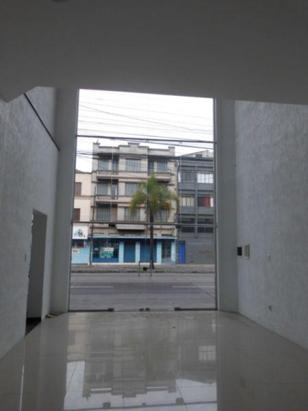 Apto, Navegantes, Porto Alegre (FE4715) - Foto 12