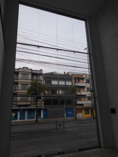 Apto, Navegantes, Porto Alegre (FE4715) - Foto 13