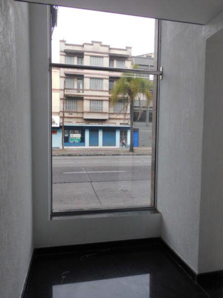 Apto, Navegantes, Porto Alegre (FE4715) - Foto 16