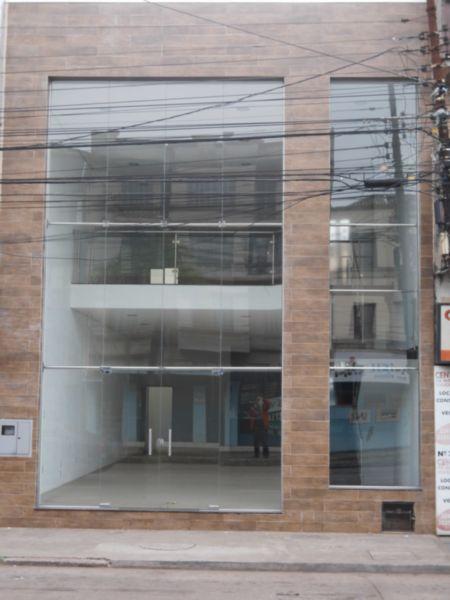 Apto, Navegantes, Porto Alegre (FE4715) - Foto 2