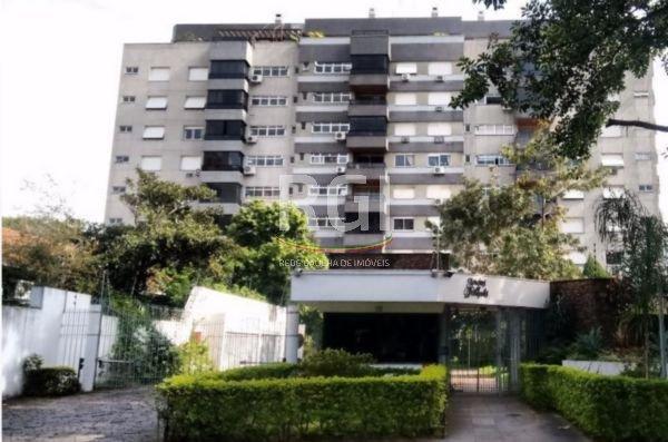 Jardins de Petrópolis - Apto 3 Dorm, Petrópolis, Porto Alegre (FE4723)