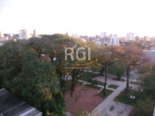 Jardins de Petrópolis - Apto 3 Dorm, Petrópolis, Porto Alegre (FE4723) - Foto 15