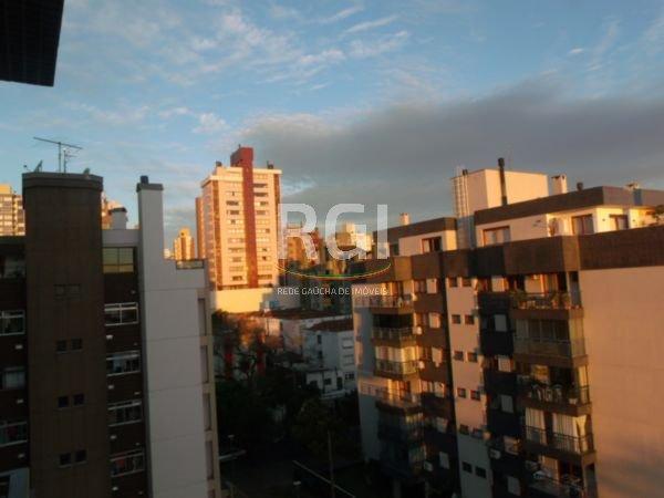 Jardins de Petrópolis - Apto 3 Dorm, Petrópolis, Porto Alegre (FE4723) - Foto 16