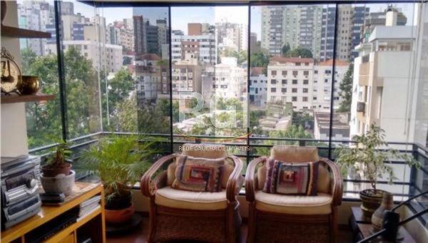 Jardins de Petrópolis - Apto 3 Dorm, Petrópolis, Porto Alegre (FE4723) - Foto 3