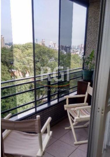 Jardins de Petrópolis - Apto 3 Dorm, Petrópolis, Porto Alegre (FE4723) - Foto 6