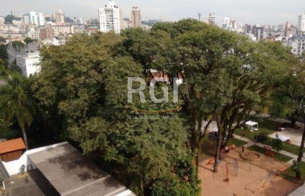 Jardins de Petrópolis - Apto 3 Dorm, Petrópolis, Porto Alegre (FE4723) - Foto 7