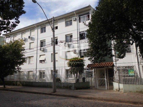 Apto 2 Dorm, Cavalhada, Porto Alegre (FE4731) - Foto 2