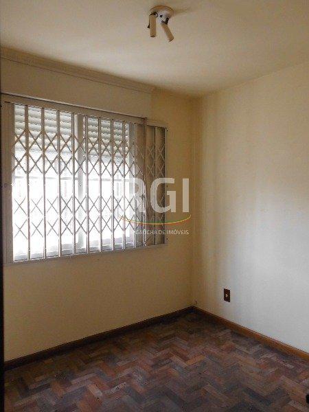 Apto 2 Dorm, Cavalhada, Porto Alegre (FE4731) - Foto 6