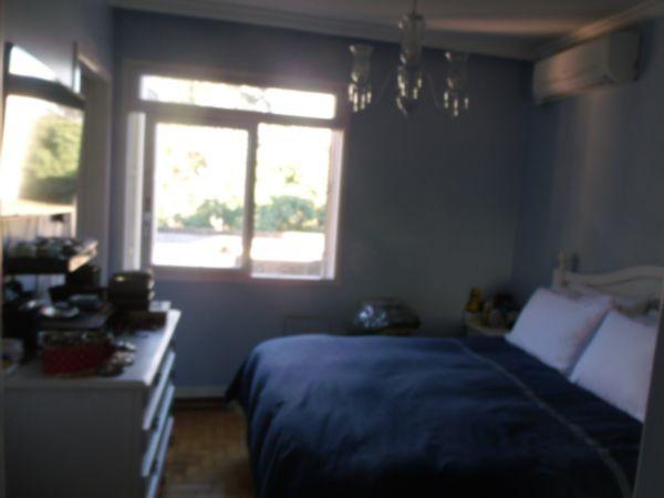 Apartamento em Bom Fim - Foto 10