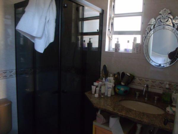 Apartamento em Bom Fim - Foto 11