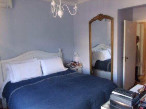 Apartamento em Bom Fim - Foto 12