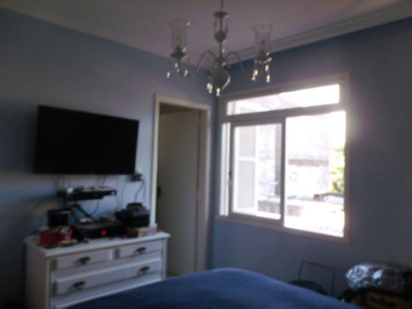 Apartamento em Bom Fim - Foto 13