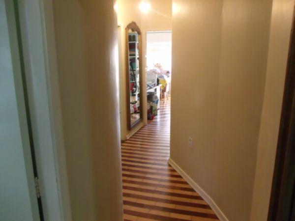 Apartamento em Bom Fim - Foto 14