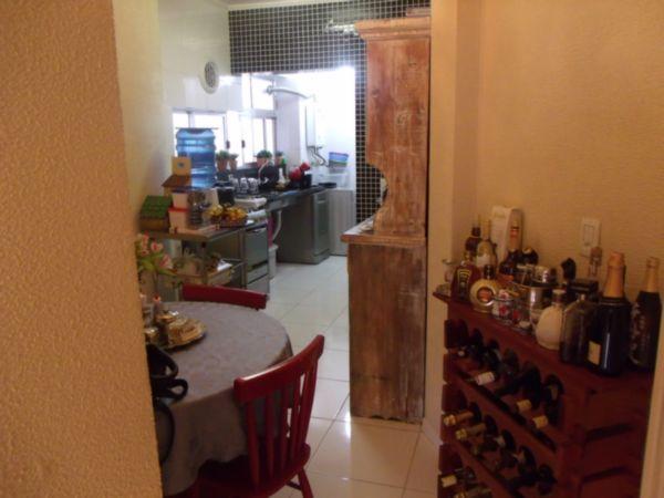 Apartamento em Bom Fim - Foto 15