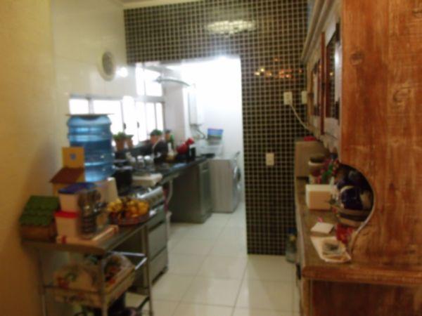 Apartamento em Bom Fim - Foto 16