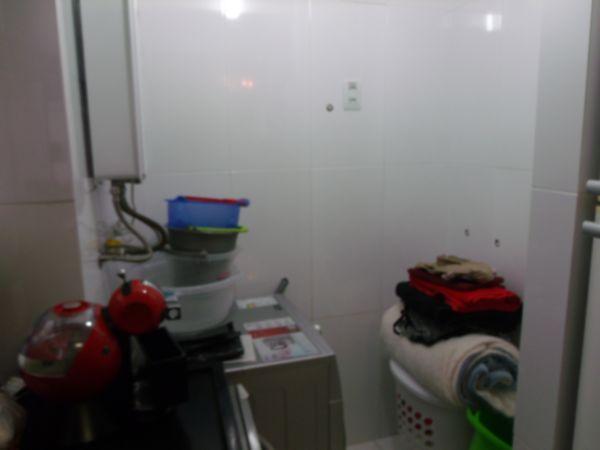 Apartamento em Bom Fim - Foto 17