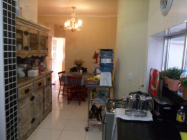 Apartamento em Bom Fim - Foto 18