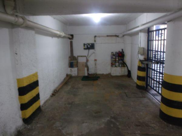 Apartamento em Bom Fim - Foto 19