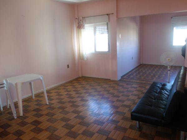 Apartamento em Bom Fim - Foto 20