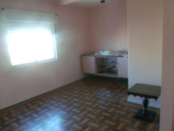 Apartamento em Bom Fim - Foto 21
