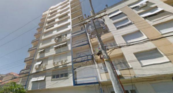 Apartamento em Bom Fim - Foto 22