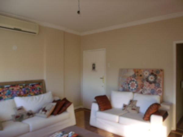 Apartamento em Bom Fim - Foto 3